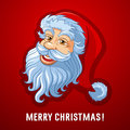 Free Merry Christmas Stock Images - 35279954