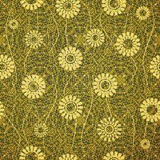 Free Seamless Mosaic Royalty Free Stock Image - 35271116
