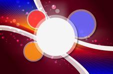 Free Background Stock Photo - 35272070