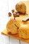 Free Ripe Pears Stock Photos - 35270613