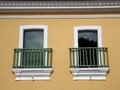 Free Windows Royalty Free Stock Photo - 35280845