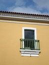 Free Windows Royalty Free Stock Image - 35280936