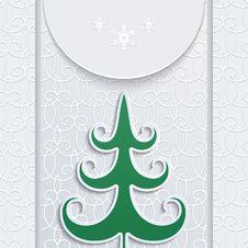 Free Christmas Background Royalty Free Stock Photos - 35289708