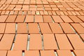 Free Ceramic Tiles Royalty Free Stock Photography - 35296227