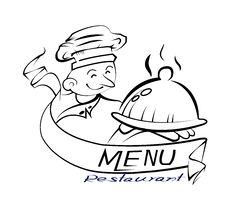 Chef Hat Stock Images
