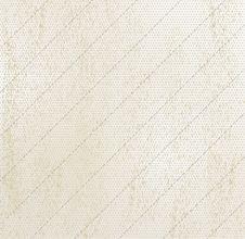 Free Coarse Texture Stock Photo - 35291570
