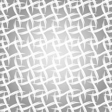Free Textured Vector Background Royalty Free Stock Photography - 35298587