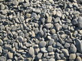 Free Pebbles Royalty Free Stock Photography - 3536877