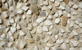 Free Plaster Stock Image - 3536921