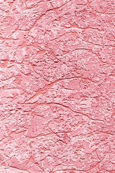 Free Wallpaper Texture Stock Photo - 3534300