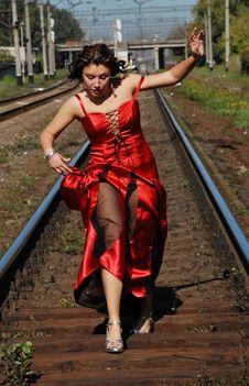 Free Http://photo.i.ua/user/595614/ Stock Photos - 3537673