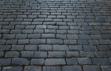 Free Stone Background Material Stock Photos - 3539373