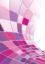 Free Pink Tile Background Royalty Free Stock Image - 35304066
