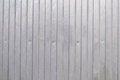 Free Aluminum Panels Background Stock Images - 35307374