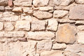 Free Ancient Stone Stock Photography - 35308502