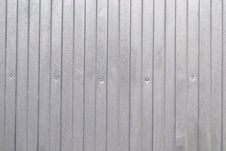 Free Aluminum Panels Background Stock Images - 35307374