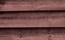 Free Wooden Wall Background Royalty Free Stock Photography - 35308907