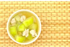 Free Fish Fry Stock Photo - 35311430