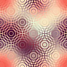 Free Geometric Mosaic Stock Images - 35314374