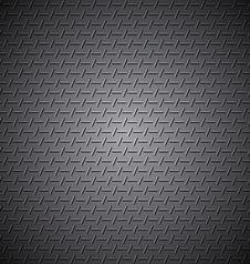 Free The Texture , Imitation Metal Surface Royalty Free Stock Photo - 35317355