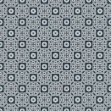 Seamless Pattern. Ready For Use Royalty Free Stock Photos