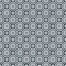Free Seamless Pattern. Ready For Use Royalty Free Stock Photos - 35317438