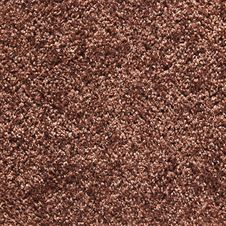 Free Brown Carpet Texture Royalty Free Stock Image - 35321406