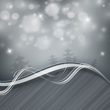 Free Vector Background. Eps10 Design Royalty Free Stock Photo - 35321525
