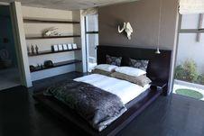 Free Home Stock Photos - 35324903