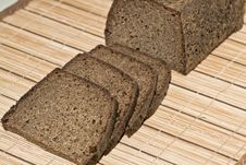 Free Bread Royalty Free Stock Images - 35330709