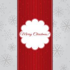 Free Decorative Christmas Background Royalty Free Stock Photos - 35330898