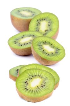 Free Kiwi Royalty Free Stock Image - 35345416