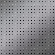 Free Texture Of The Holes Stock Images - 35348374