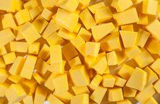Free Chopped Pumpkin Royalty Free Stock Photos - 35349598