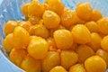 Free Ancient Thai Dessert Stock Images - 35354764
