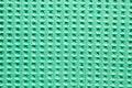 Free Sponge Background Royalty Free Stock Images - 35375269