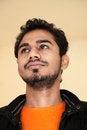 Free Indian Young Man Stock Photos - 35375793
