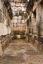 Free Ancient Sadok Kok Thom Royalty Free Stock Photo - 35378575
