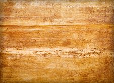 Old-fashioned Wooden Background Royalty Free Stock Photos