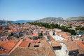 Free Beautiful Landscape Of The Mediterranean Sea Royalty Free Stock Photo - 35397665