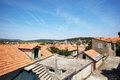 Free Beautiful Landscape In Croatia Royalty Free Stock Photos - 35398098