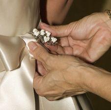 Free Wedding Royalty Free Stock Image - 35391396
