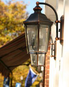 Free Light Stock Photos - 35391973
