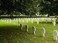 Free Cemetery Stock Photo - 3544560