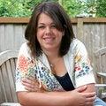 Free Happy Teenage Girl Portrait Stock Image - 3547051