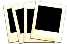 Free Photo Frames Royalty Free Stock Photography - 3542617