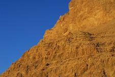 Free Desert Stock Photography - 3544742