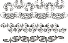 Free Ornament Stock Images - 3548664