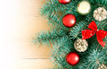 Free Christmas Backgound Stock Images - 35405384