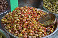 Free Olives Royalty Free Stock Image - 35407426
